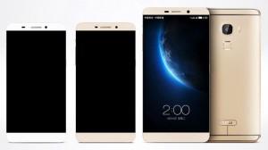 LeTV-Max-2-–-первый-телефон,-который-может-получить-6-гигабайт-оперативной-памяти1