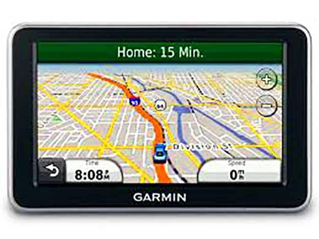 Garmin nuvi 68LM Europe. Отличное соотношение цены и качества