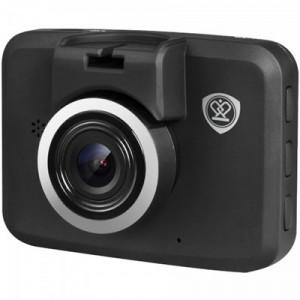 Видеорегистратор-Prestigio-RoadRunner-320-3