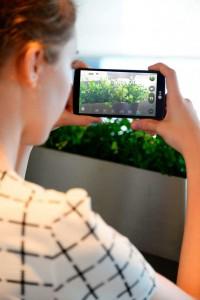 Инновационный-смартфон-G4-Beat-от-корпорации-LG_