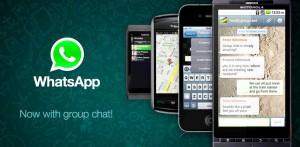 whatsapp-android-market
