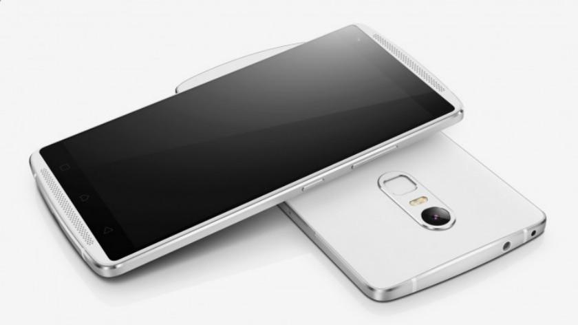 Обзор смартфона Lenovo Vibe X3 Lite