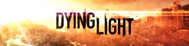 Игра-Dying-Light.-Первый-взгляд-и-впечатление1