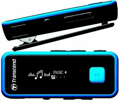 Transcend-MP350-1