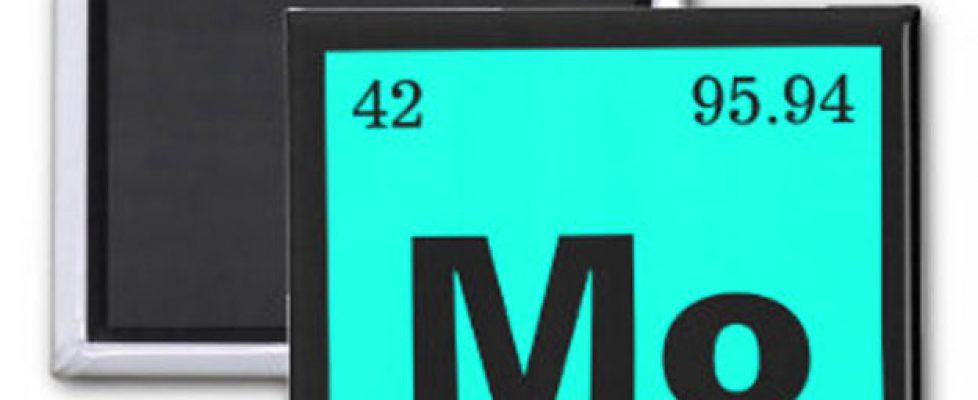 Молибденовые чипы – прорыв в нанотехнологиях